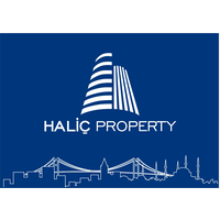 Best Company to Work with for Real Estate in Istanbul